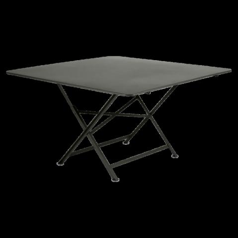 Table pliante CARGO de Fermob Romarin