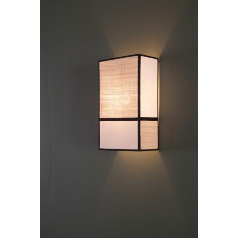 applique celeste l21 p12 h36 de sarah lavoine 3 coloris. Black Bedroom Furniture Sets. Home Design Ideas
