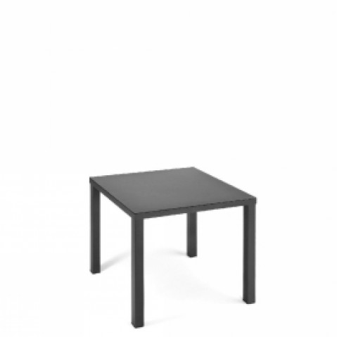 Table carrée EASY de Fast