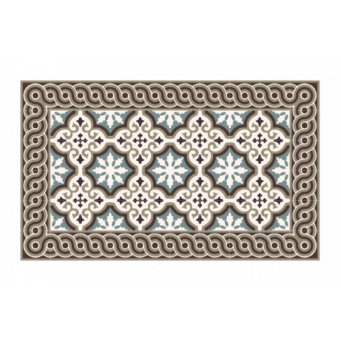 tapis mountain ts2 de beija flor 6 tailles. Black Bedroom Furniture Sets. Home Design Ideas