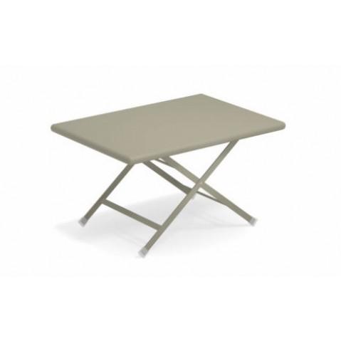 Table Vert Basse En Ciel Arc De Emugris Hqdtcsrx SpzMLUVGq