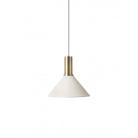 Suspension COLLECT 2 de Ferm Living, 2 options, 3 coloris