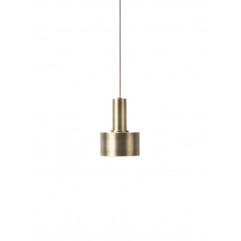 Suspension COLLECT 5 de Ferm Living, 2 options, 2 coloris