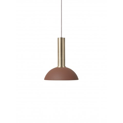 Suspension COLLECT 6 de Ferm Living, 2 options, 2 coloris