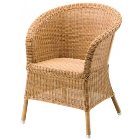 chaise DERBY de Cane-line