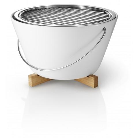 grill de table de eva solo. Black Bedroom Furniture Sets. Home Design Ideas