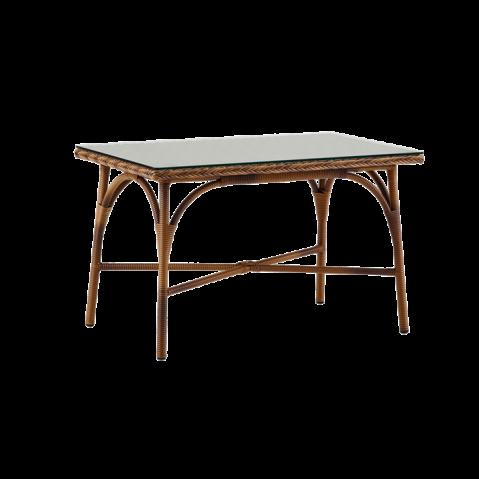 Table basse VICTORIA de Sika design, 3 coloris