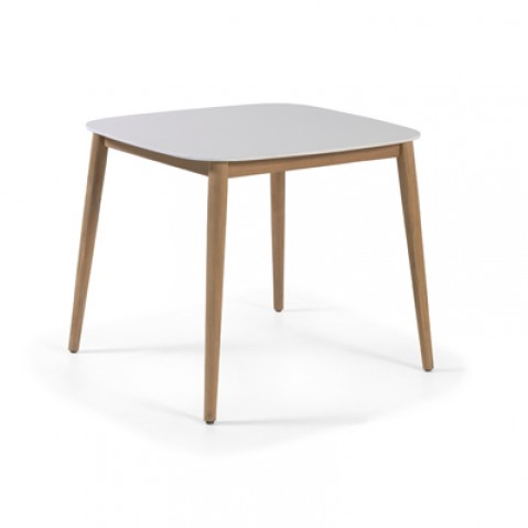 Table carrée ENZO