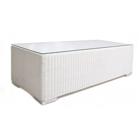Table basse VEGAS, 3 coloris