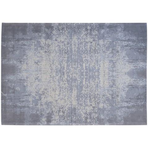 Tapis ALIAS de Toulemonde Bochart, 140 x 200, Brume