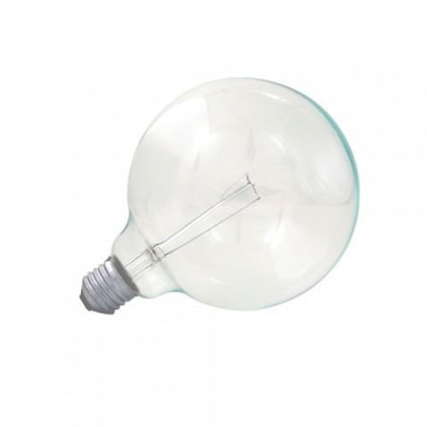 Ampoule E27 Hallogene de Muuto