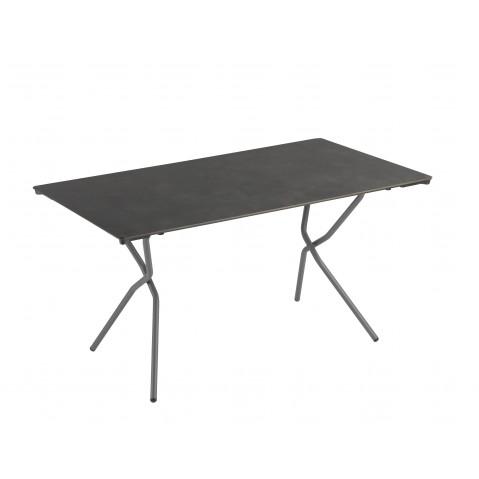 Table pliante ANYTIME de Lafuma, 3 tailles