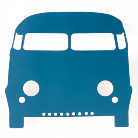 Applique CAR de Ferm Living, 2 coloris