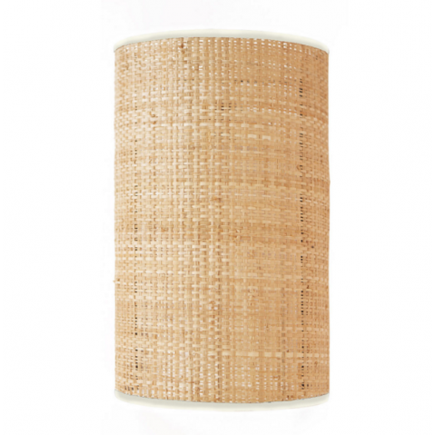 applique sperone de sarah lavoine 3 coloris. Black Bedroom Furniture Sets. Home Design Ideas