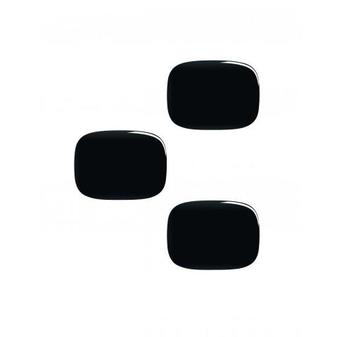 Applique TIVU PICCOLA de Foscarini, 2 couleurs