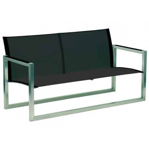 Banc NINIX 154T de Royal Botania, 3 coloris