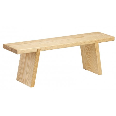 Banc WOOD de Functionals