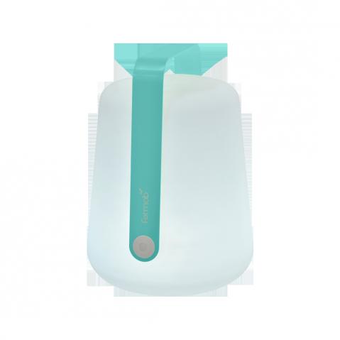 Grande lampe BALAD de Fermob, 6 coloris