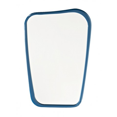 Miroir mini me organique de sarah lavoine 3 coloris for Sarah riani miroir miroir
