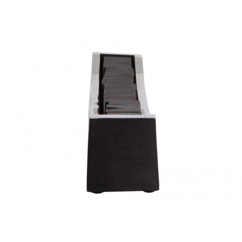 Boîte à Dominos de Flamant
