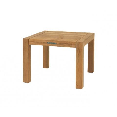 Bout de canapé/table basse IXIT 50 de Royal Botania