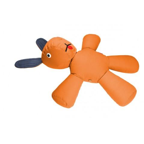BUNNY CO9 XS de Fatboy orange