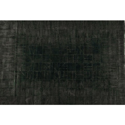 Tapis BUFFALO de Toulemonde Bochart, 170 x 240 Taupe