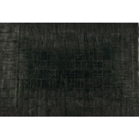 Tapis BUFFALO de Toulemonde Bochart, 200 x 300 Taupe