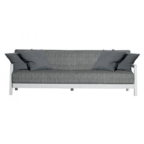Canapé INOUT 104 de Gervasoni