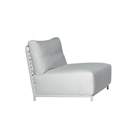 Canapé INOUT 806 F de Gervasoni