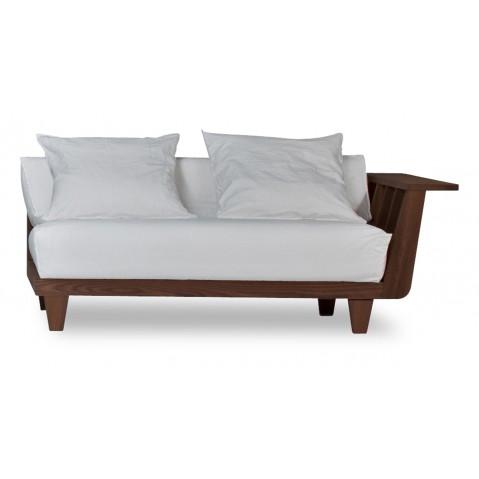 Canapé INOUT 906 R de Gervasoni