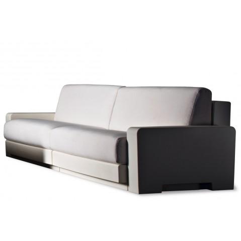Canapé ONE de Serralunga