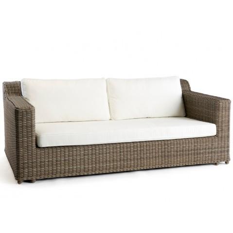 Canapé SAN DIEGO de Manutti