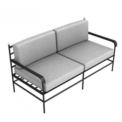 Canapé TOSCANA de Unopiu'