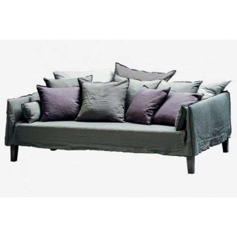 Canapé UP 16 de Gervasoni