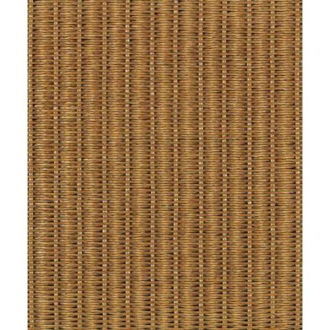 Canapés Vincent Sheppard Cordoba Lounge Sofa 2,5S walnut