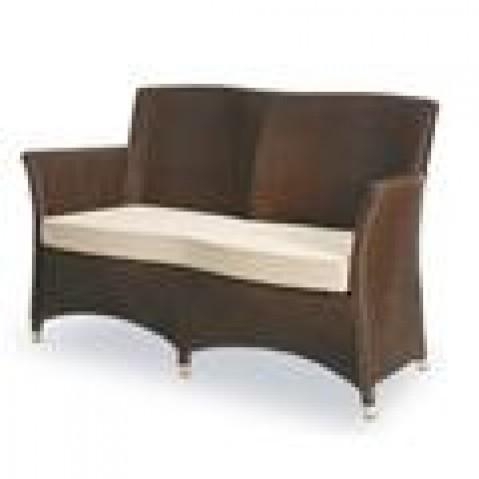 Canapés Vincent Sheppard Sydney Sofa Clear-02