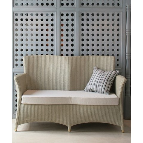 Canapés Vincent Sheppard Sydney Sofa dark grey wash-03