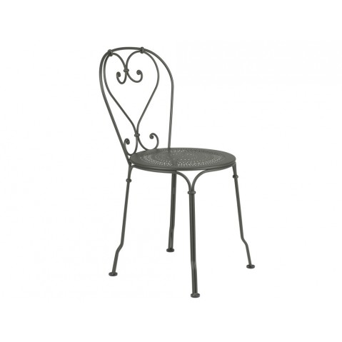 Chaise 1900 de Fermob Romarin