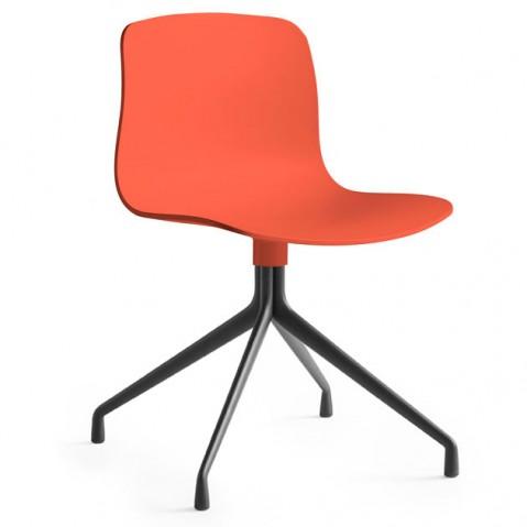 Chaise ACC10 de Hay, 6 coloris