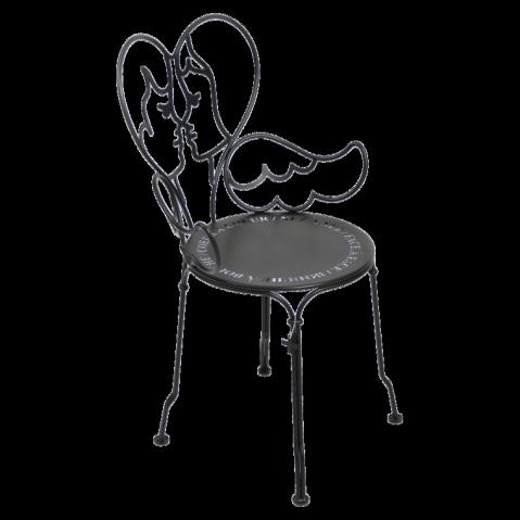 Chaise ANGE de Fermob, 24 coloris