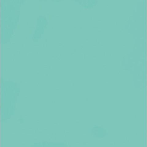 Chaise CAPRERA de Emu, bleu sky