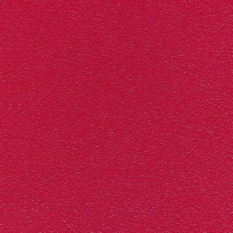 Chaise CAPRERA de Emu, rouge