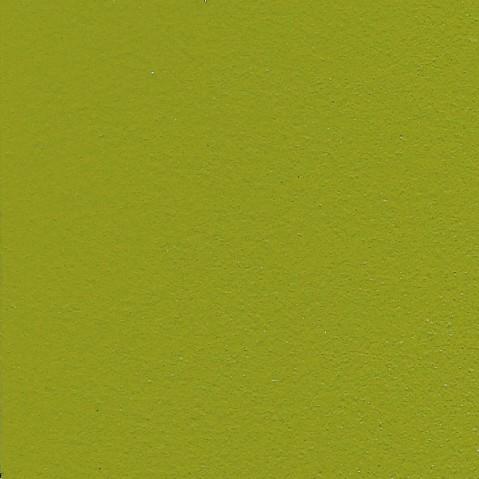 Chaise CAPRERA de Emu, vert
