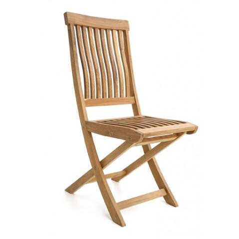 Chaise CAPUCIN