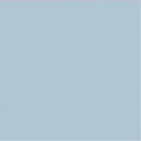 Chaise CORAIL de Oasiq, Bleu pastel
