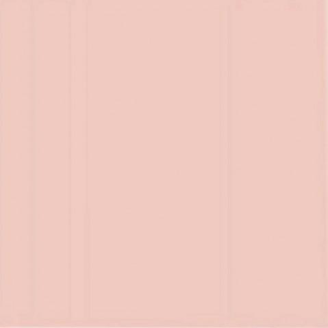 Chaise CORAIL de Oasiq, Rose pastel
