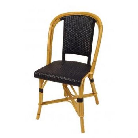 Chaise Coloris Drucker18 Drucker18 Chaise Chaise Coloris Ownk8P0