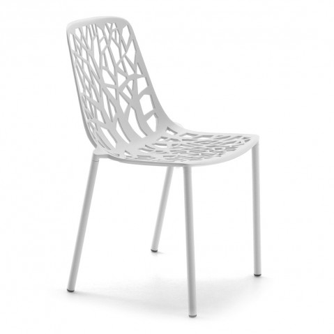 Chaise FOREST de Fast