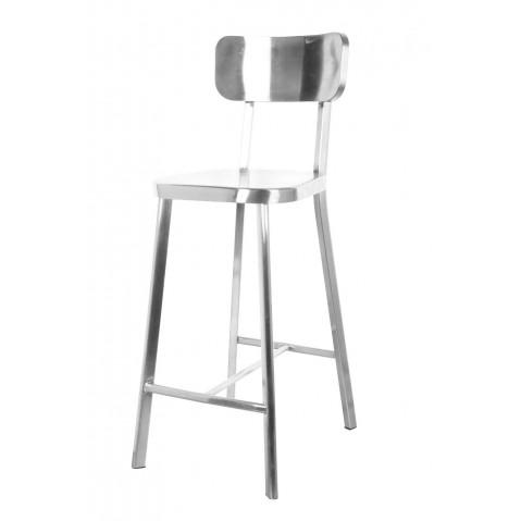 Chaise haute ONYX